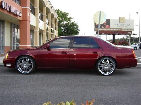 2004 cadillac xts 2004 cadillac xts photos autos classic cars reviews