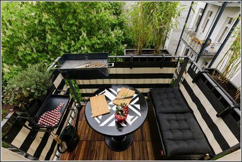 bambus auf dem balkon 4363 bambus als sichtschutz auf dem balkon page