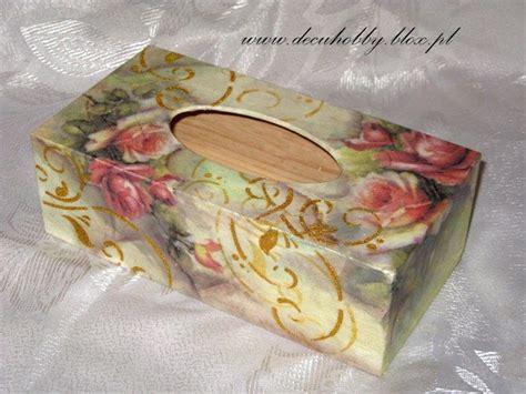 Tissue Napkin Decoupage 307 1000 images about decoupage on decoupage box