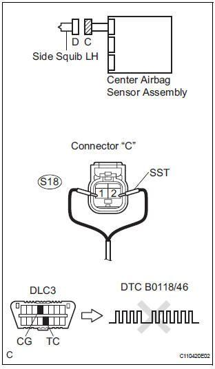 2007 toyota yaris owners manual wiring diagrams wiring