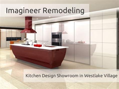 kitchen design showroom imagineer remodeling kitchen design showroom