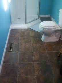 Mobile Home Bathroom Makeovers » Home Design 2017