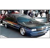 Oldsmobile Custom Cruiser Wagon  Specs Photos Videos