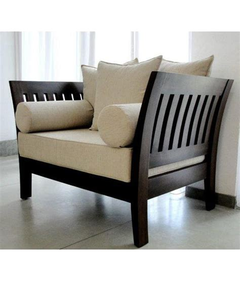 sofa wood design attractive wood sofas and chairs 1000 ideas about wooden