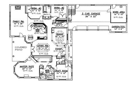 rosamond neoclassical home plan 038d 0741 house plans neoclassical floor plans 28 images wiley neoclassical