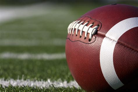 football on college football predictions