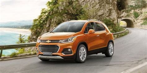 chevy trax colors chevrolet trax colors from 8 color options oto