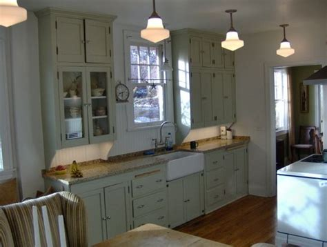 1930 kitchen design 1930 s inspired kitchen 1930s kitchens original 1930