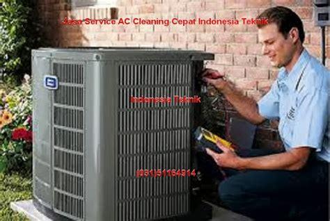 Ac Duduk Freon jasa service ac surabaya 031 51164914 jasa service ac surabaya split wall mounted split