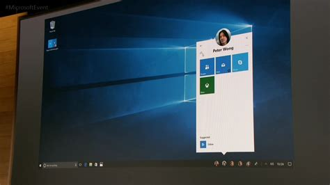 here are the it management features coming to windows 10