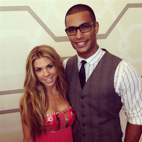 Owen And Kate Hook Up by Search Results Kate Mansi And Nathan Owens The Best Hair
