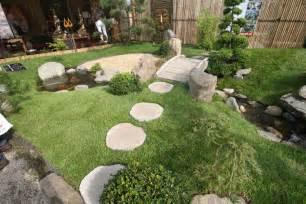 beautiful creer un mini jardin japonais gallery design