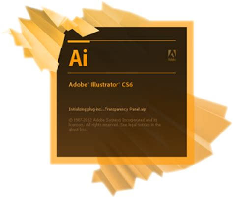 adobe illustrator cs6 exe adobe illustrator portable cs6 free download computer