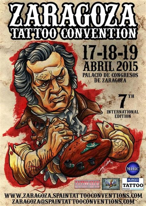 tattoo convention calendar 42 best calendar march images on