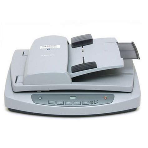Toner Sj scanjet 5590 digital flatbed scanner l1910a best pc and