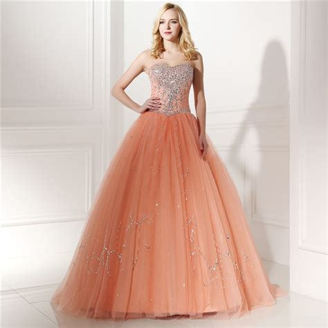 Dress Model popular prom dress model buy cheap prom dress model lots