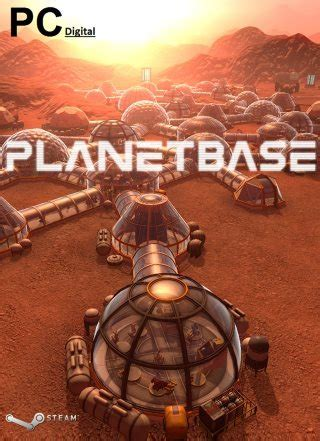 planetbase pc game free download emag planetbase download free full game speed new