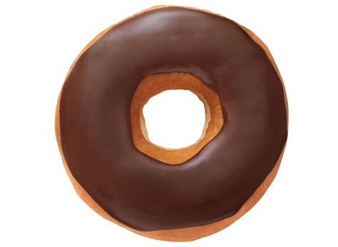 donut the low sugar donuts from the dunkin donuts menu eat this not that