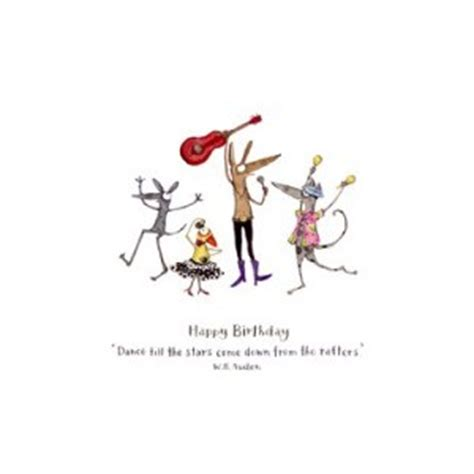 Happy Birthday Wishes For A Dancer Dancer Birthday Quotes Quotesgram