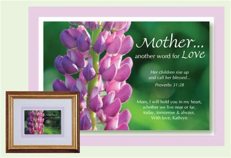 christian mothers day mothers day christian quotes quotesgram