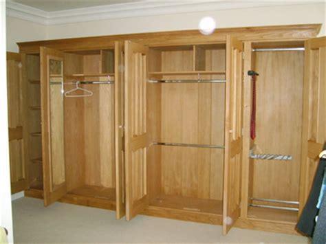 Built In Wardrobes Minchinbury by Builtin Wardrobes