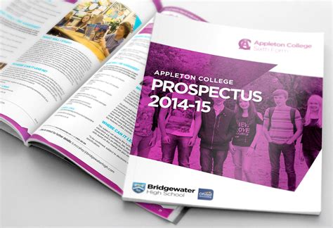 leaflet design warrington brochure design warrington booklets prospectus design