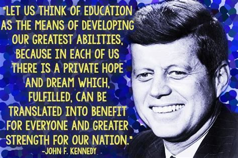 john f kennedy biography in hindi 63 best images about my work on pinterest photo time