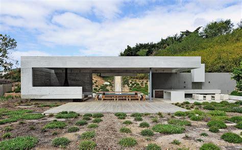 pavillon modern pavilion archives modern design