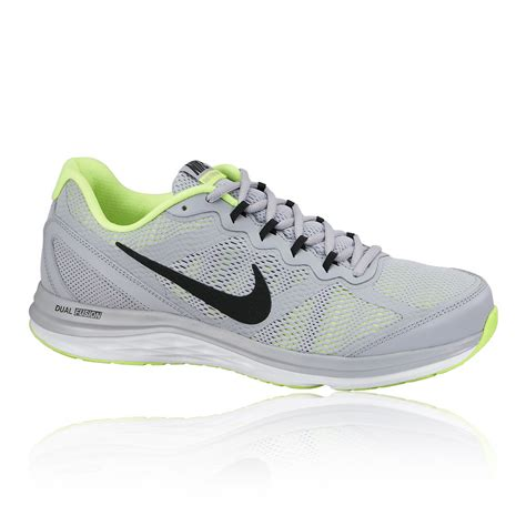 nike dual fusion run 3 mens running shoes price nike dual fusion run 3 msl running shoes sp15 mens