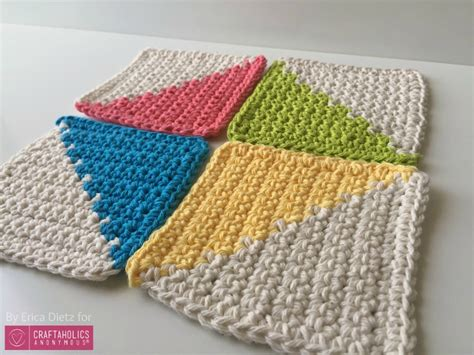 1000 ideas about how to crochet on pinterest crochet patterns image gallery modern crochet