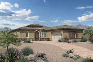 new homes henderson nv anthem henderson new homes new homes for sale in anthem
