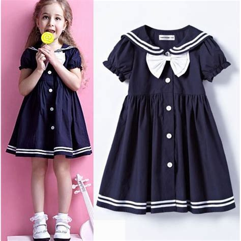 Sailor Sweet sweet sailor dress