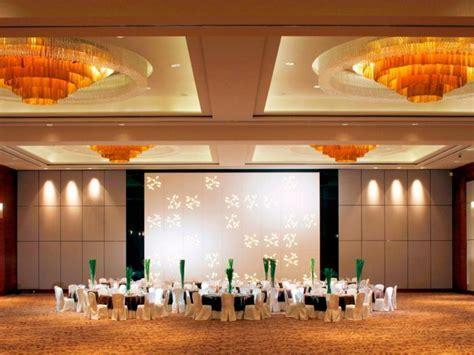 Wedding Reception Venues in Cebu, Philippines