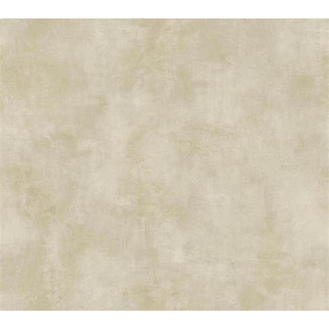 faux gold leaf paint york wallcoverings gold leaf faux texture wallpaper gf0832