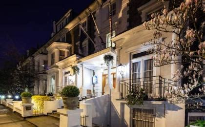 marriott swiss cottage nw3 hotels cheap hotels nw3 belsize park
