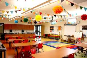 30 epic exles of inspirational classroom decor
