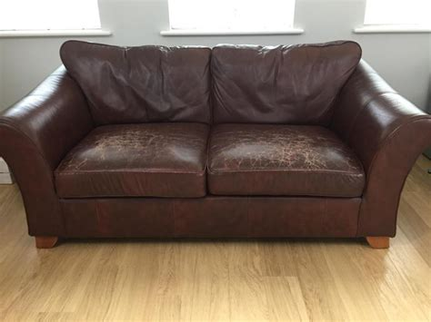 marks and spencer leather sofa abbey sofa marks and spencer brokeasshome com