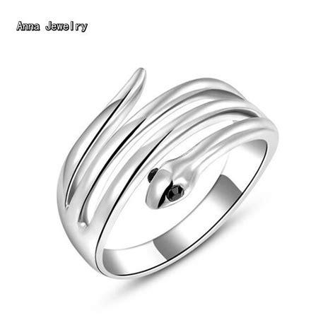 compare prices on cheap snake rings shopping buy