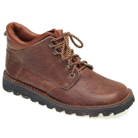 mens safari boots safari boots range safari boots shoes and accessories