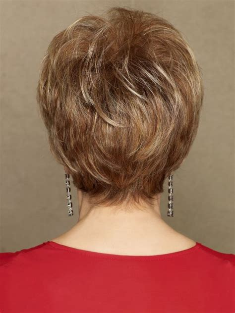 short hair experts in fredericksburg va 25 best ideas about raquel welch wigs on pinterest