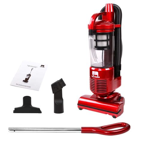 Vacuum Cleaner Dengan Hepa Filter upright vacuum cleaner bagless hepa filter buy top sellers