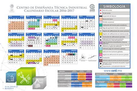 Calendario Mexico 2017 Agosto Calendario 2017 Related Keywords Agosto