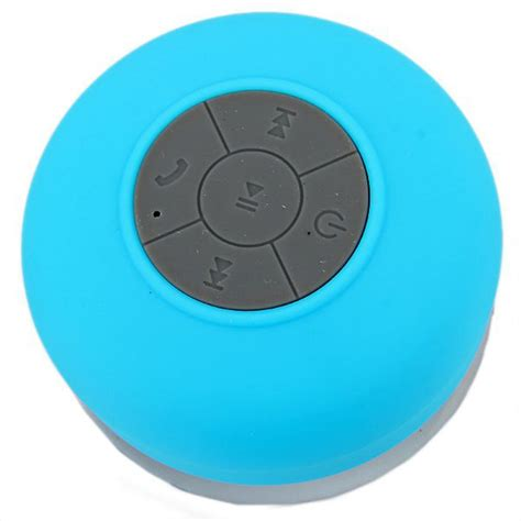 Speaker Mini Portable For Android Ios 1 waterproof wireless bluetooth speaker for ios android