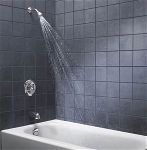 bathroom shower and tub orlando shower tub repair shower tub installation in