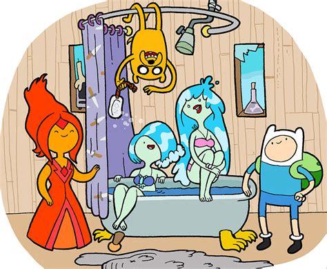 party in the bathroom party in the bathroom by ferretface99 on deviantart