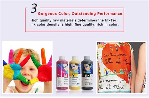 from korea inktec company high quality sublimation mug korea inktec sublinova sublimation ink price dye