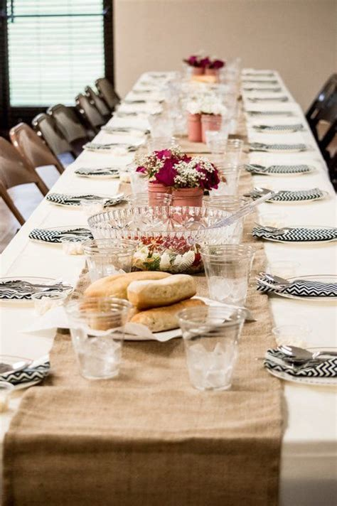 black and white buffalo check table runner 42 best images about buffalo plaid on pinterest pizza