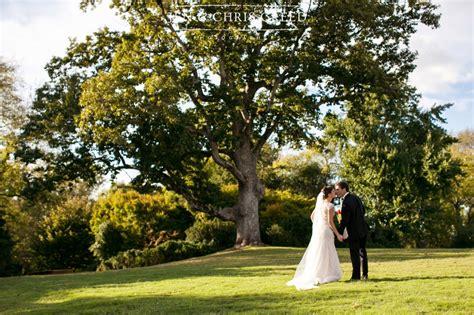 Cheekwood Botanical Gardens Wedding Lauren Jeff Cheekwood Botanical Garden