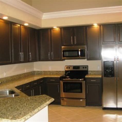 Kitchen Cabinet Designs And Colors Kitchen Design Wall Colors Interior Design