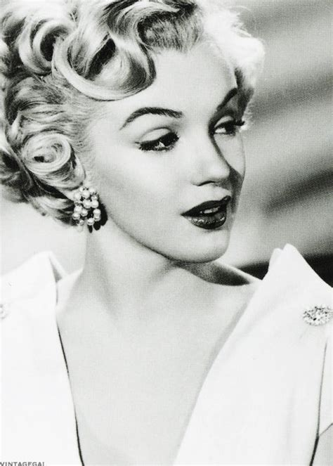 marilyn monroe dob beautiful my hair and girls on pinterest